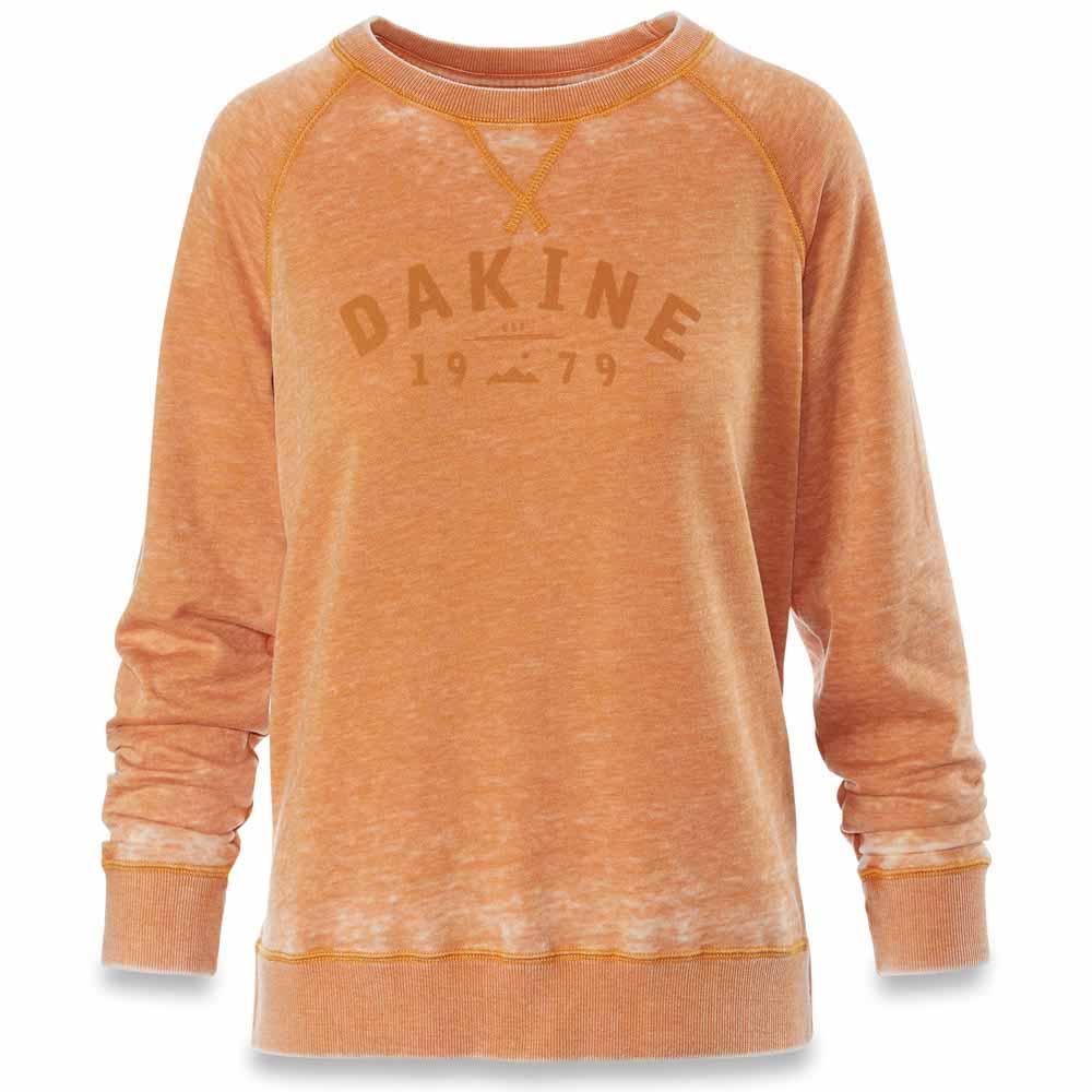 Dakine Constance On Crew And Snowinn Buy Offers Fleece rodWCexB
