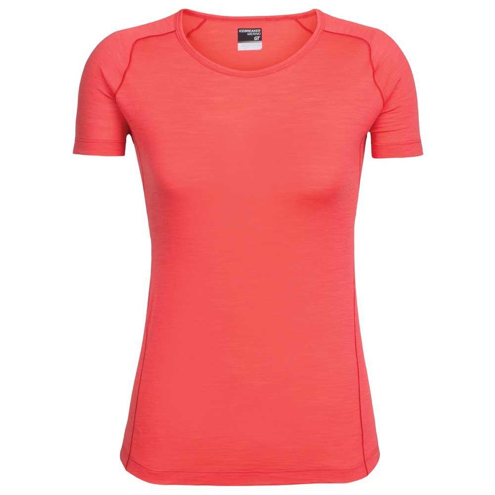 t-shirts-icebreaker-zeal-crewe