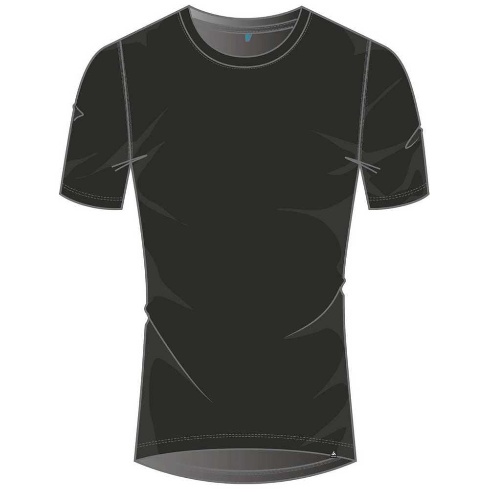 t-shirts-odlo-natural-100-merino-kurzarm