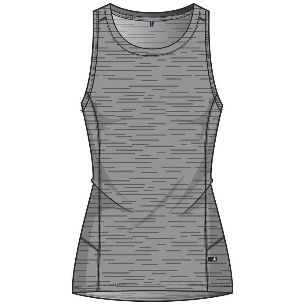 t-shirts-odlo-natural-100-merino-armellos-xl-grey-melange-black