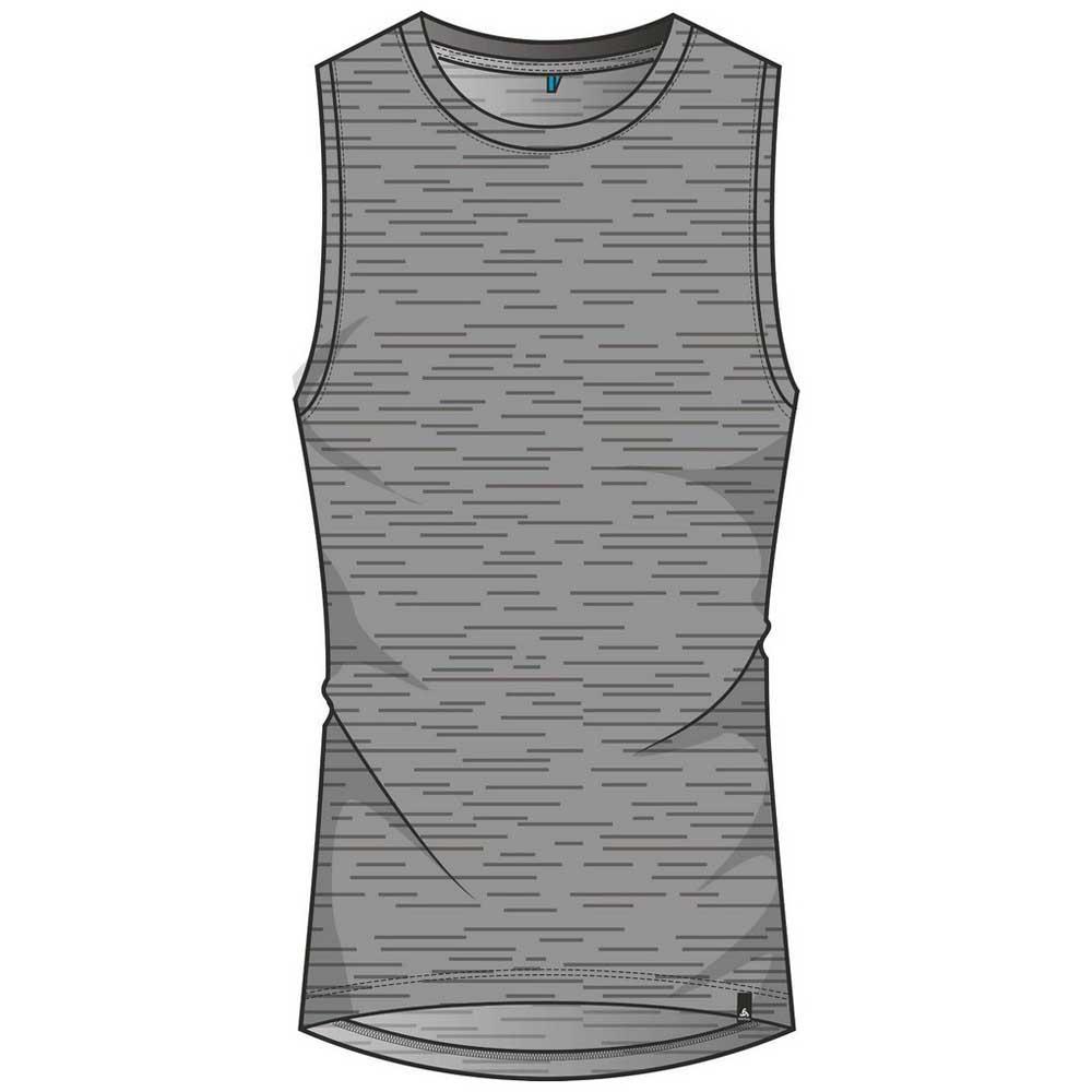 t-shirts-odlo-natural-100-merino-armellos