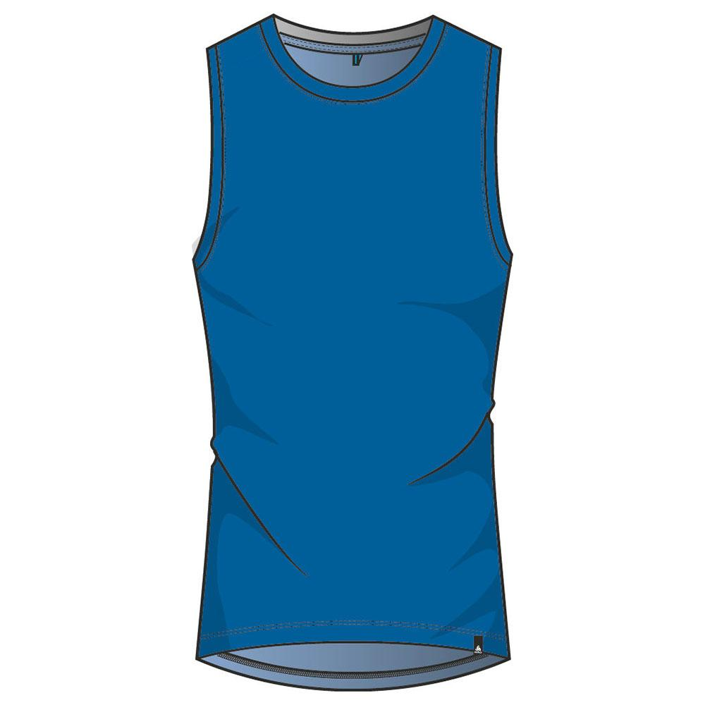 odlo-natural-100-merino-armellos-l-energy-blue-grey-melange