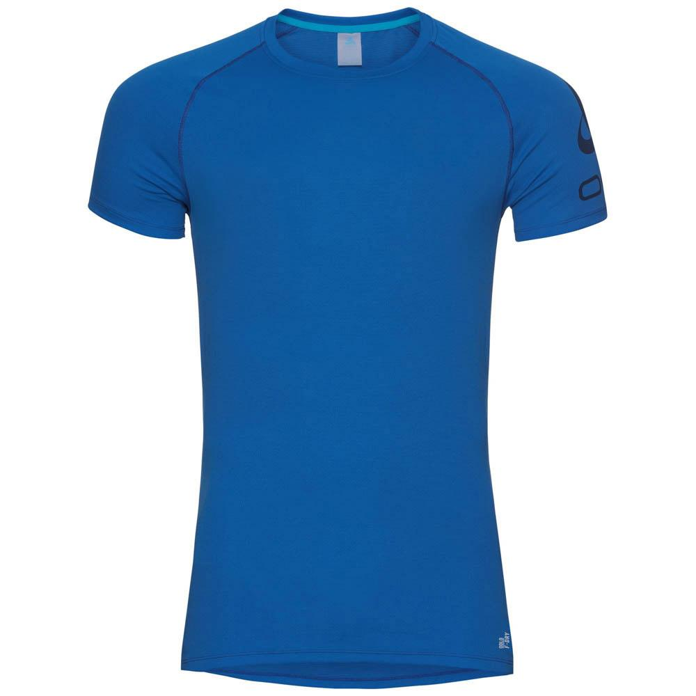 t-shirts-odlo-active-f-dry-light-logo-s-s-s-energy-blue