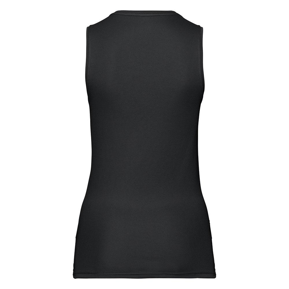 active-f-dry-ligh-v-neck-singlet