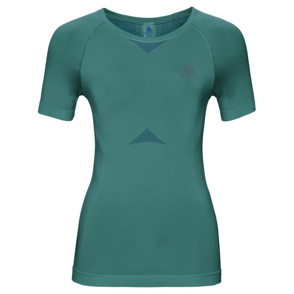 t-shirts-odlo-performance-light-kurzarm