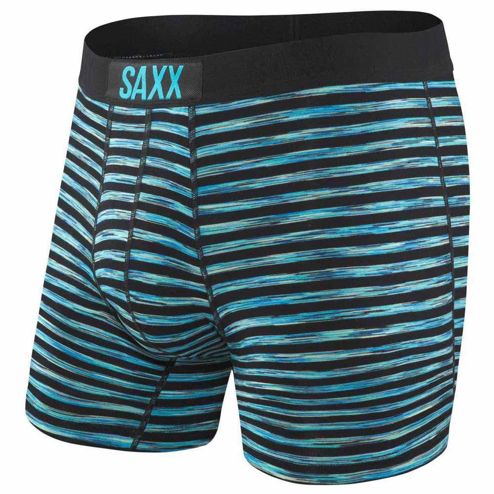 unterwasche-saxx-underwear-vibe-boxer-modern-fit