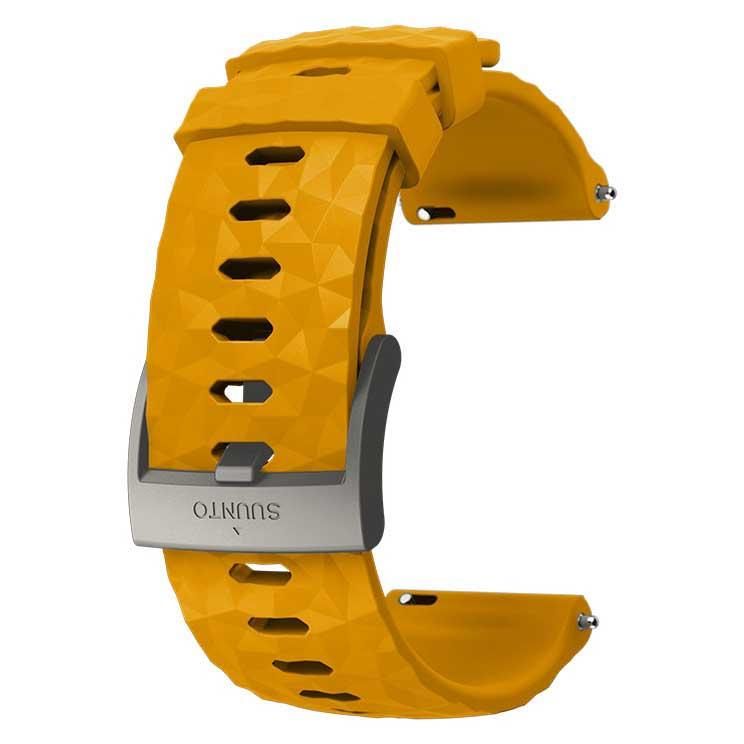 suunto-spartan-sport-whr-baro-silicone-strap-one-size-amber