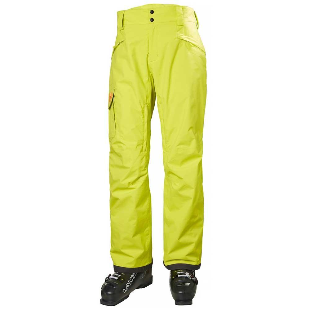 hosen-helly-hansen-sogn-cargo-pants, 110.45 EUR @ snowinn-deutschland