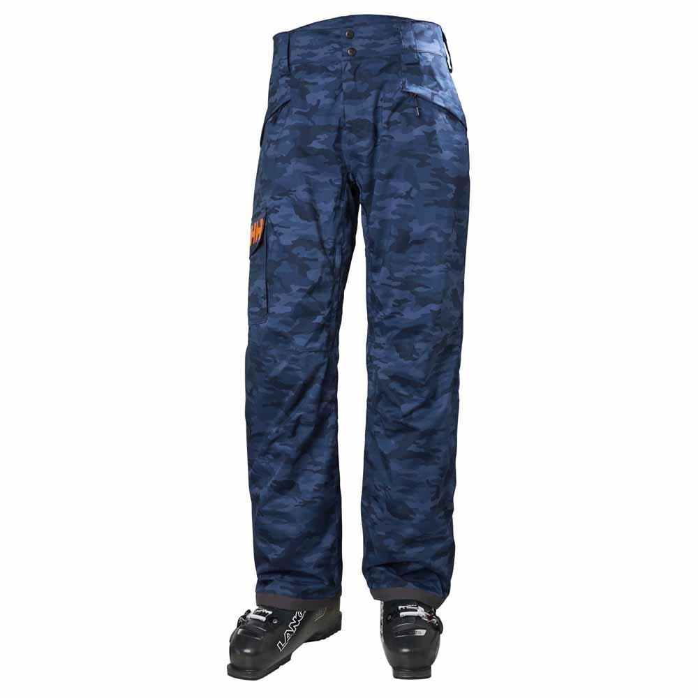 hosen-helly-hansen-sogn-cargo-pants, 119.95 EUR @ snowinn-deutschland