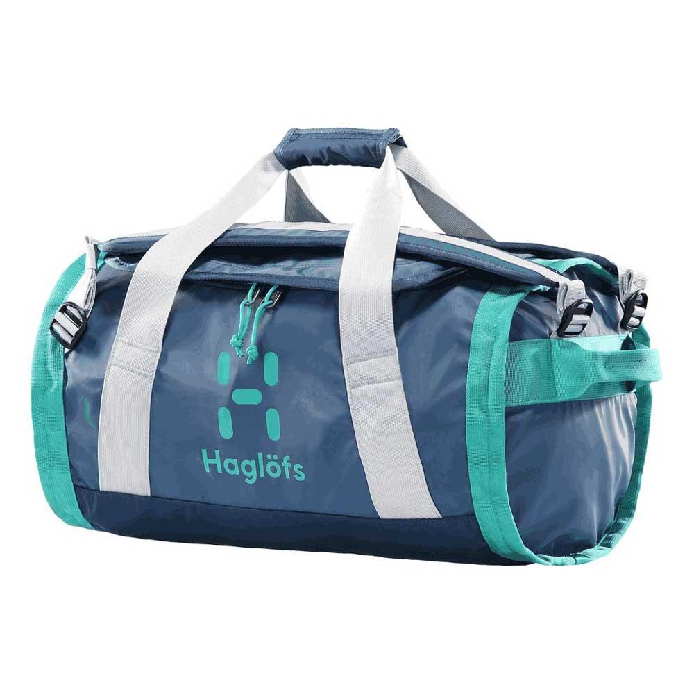sacs-a-dos-de-voyage-haglofs-lava-30l
