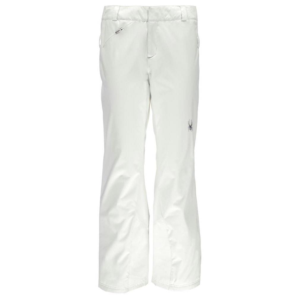 hosen-spyder-winner-tailored-fit-regular-pants