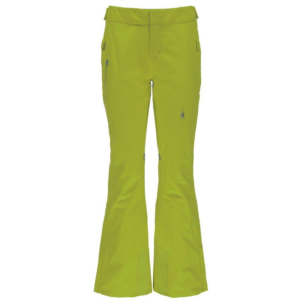 hosen-spyder-temerity-regular-pants