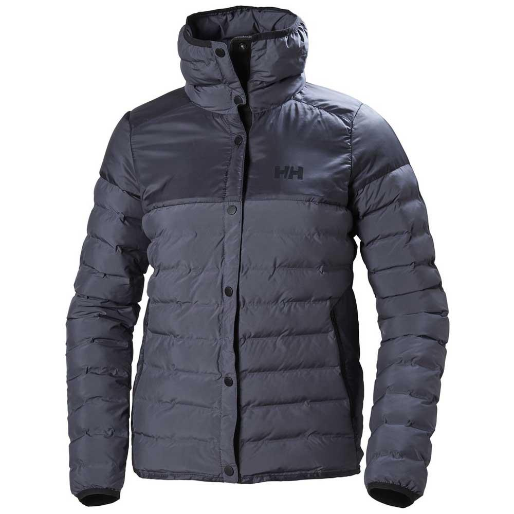 Helly hansen Naiad Light Insulator