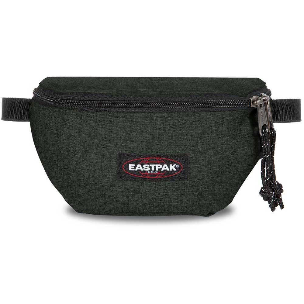 gurteltaschen-eastpak-springer-2l-one-size-crafty-moss