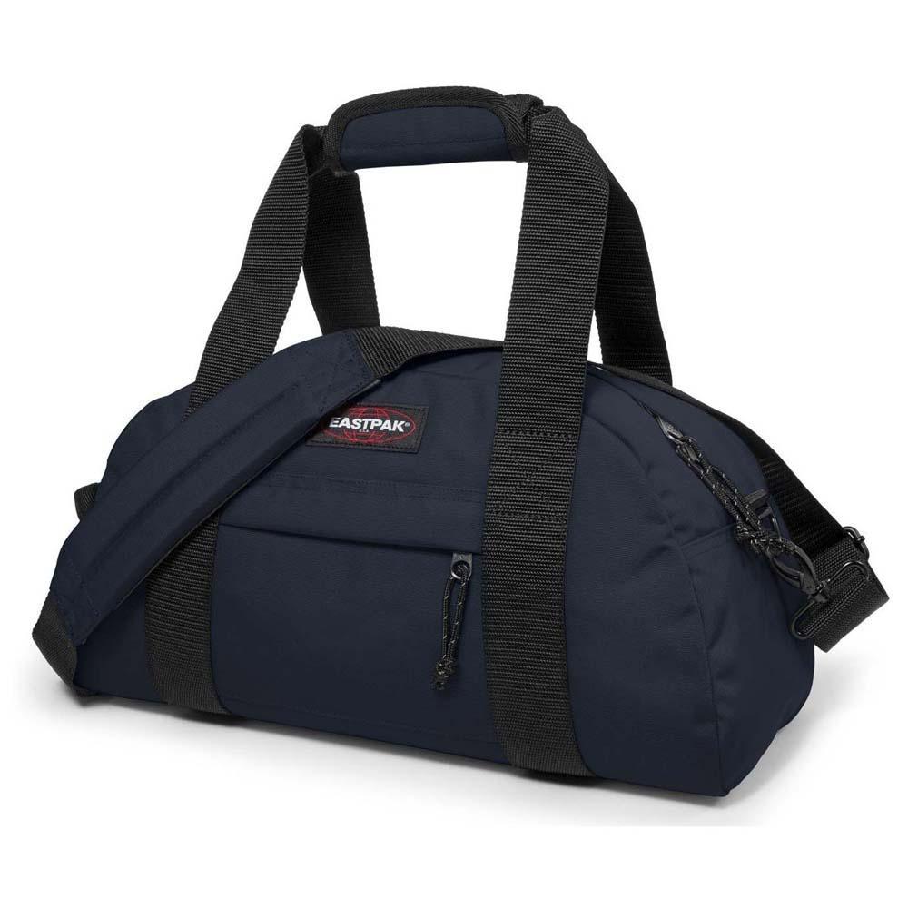 sacs-a-dos-de-voyage-eastpak-compact-23l