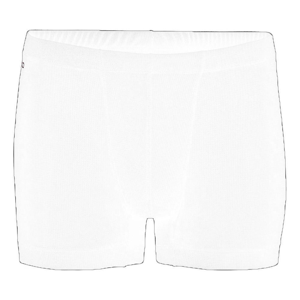 unterwasche-odlo-special-cubic-st-m-white-snow-white