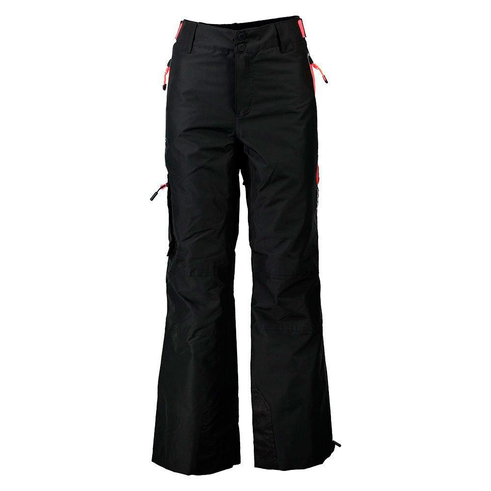 hosen-superdry-snow-pants