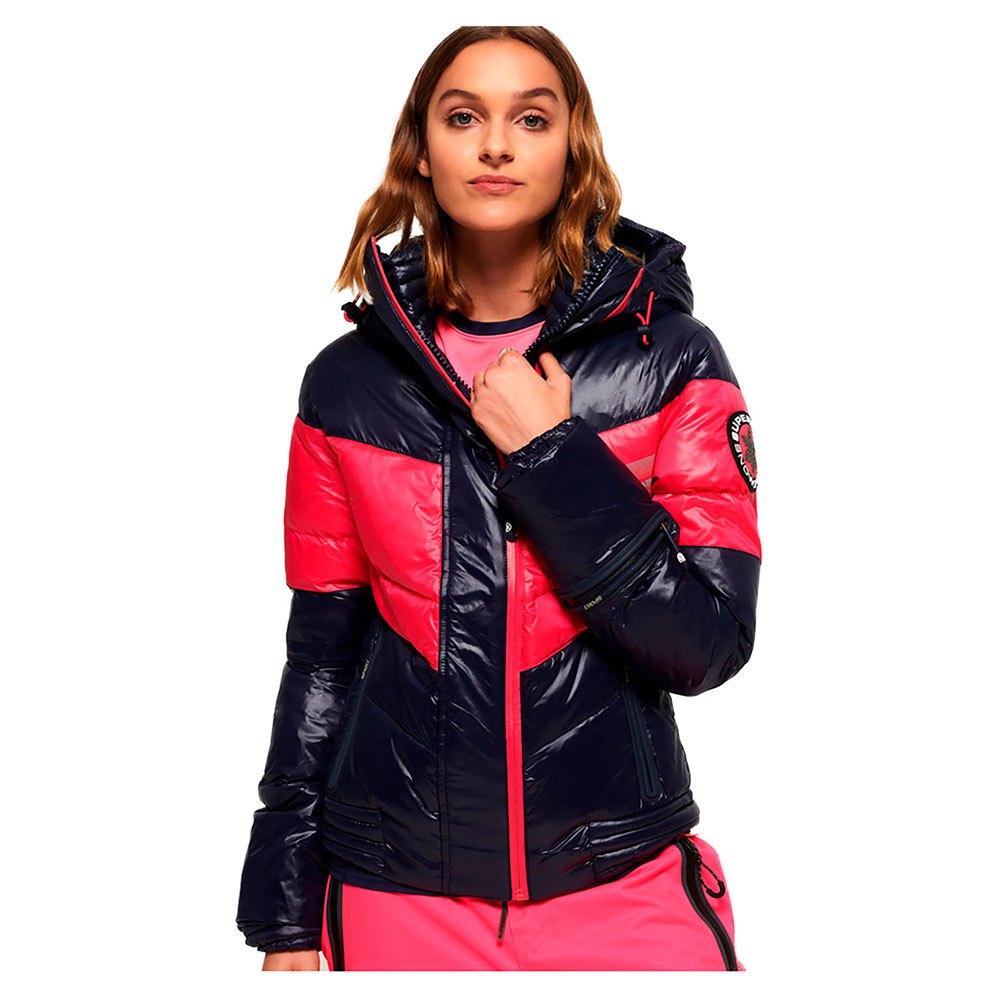 Vertical Down Jacket kjøp og tilbud, Snowinn Jakker