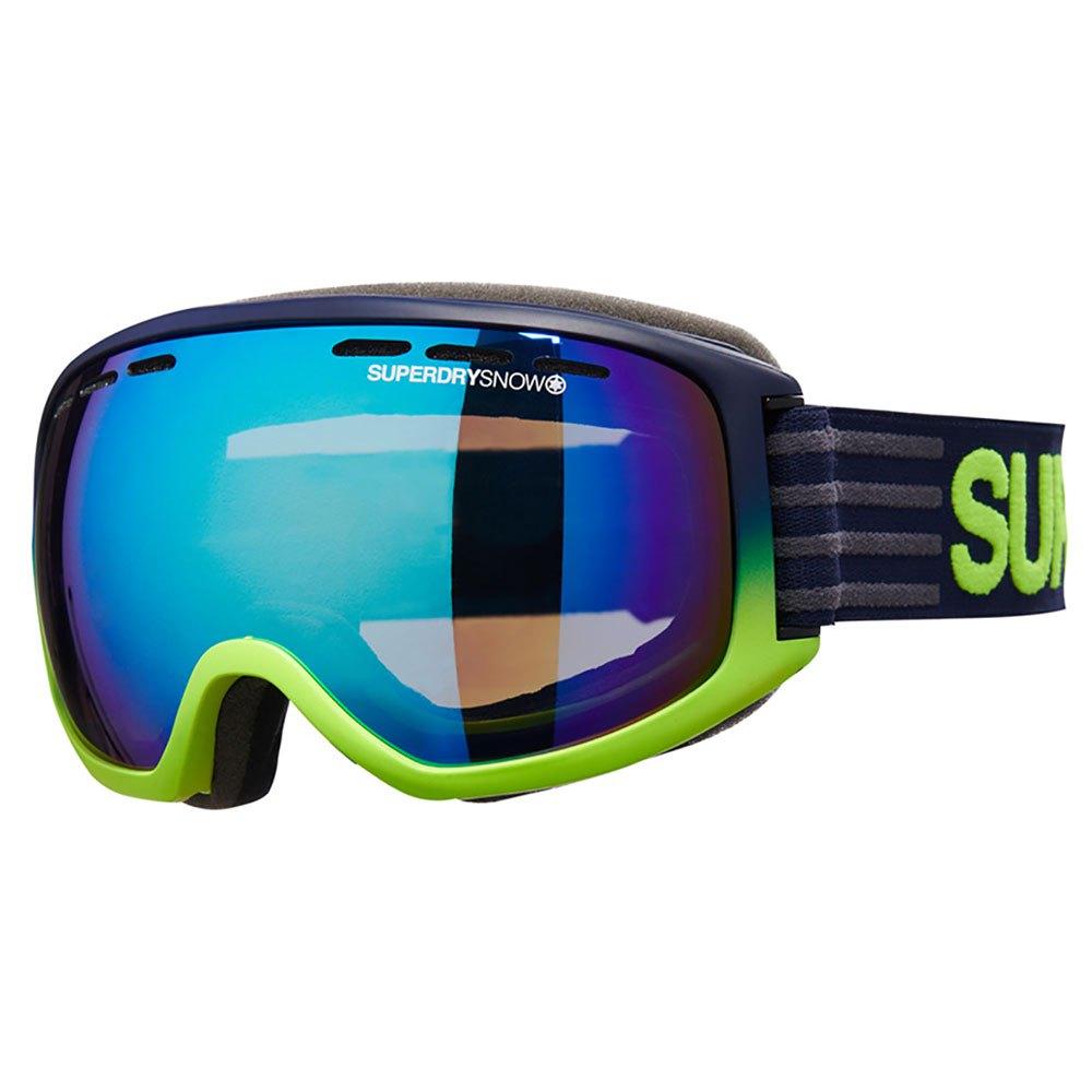 skibrillen-superdry-pinnicle-snow