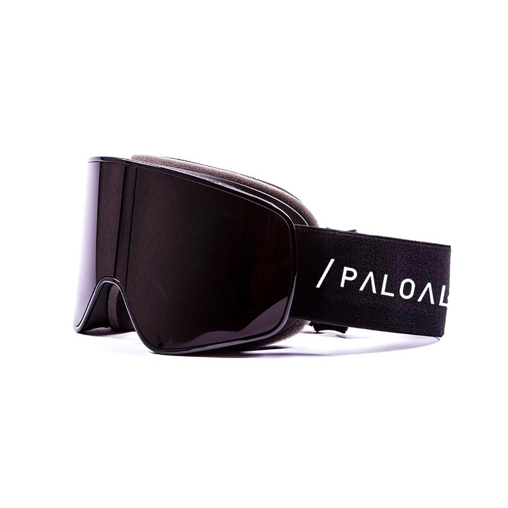 fc1d5d4ab5 Paloalto Sanford Black buy and offers on Snowinn
