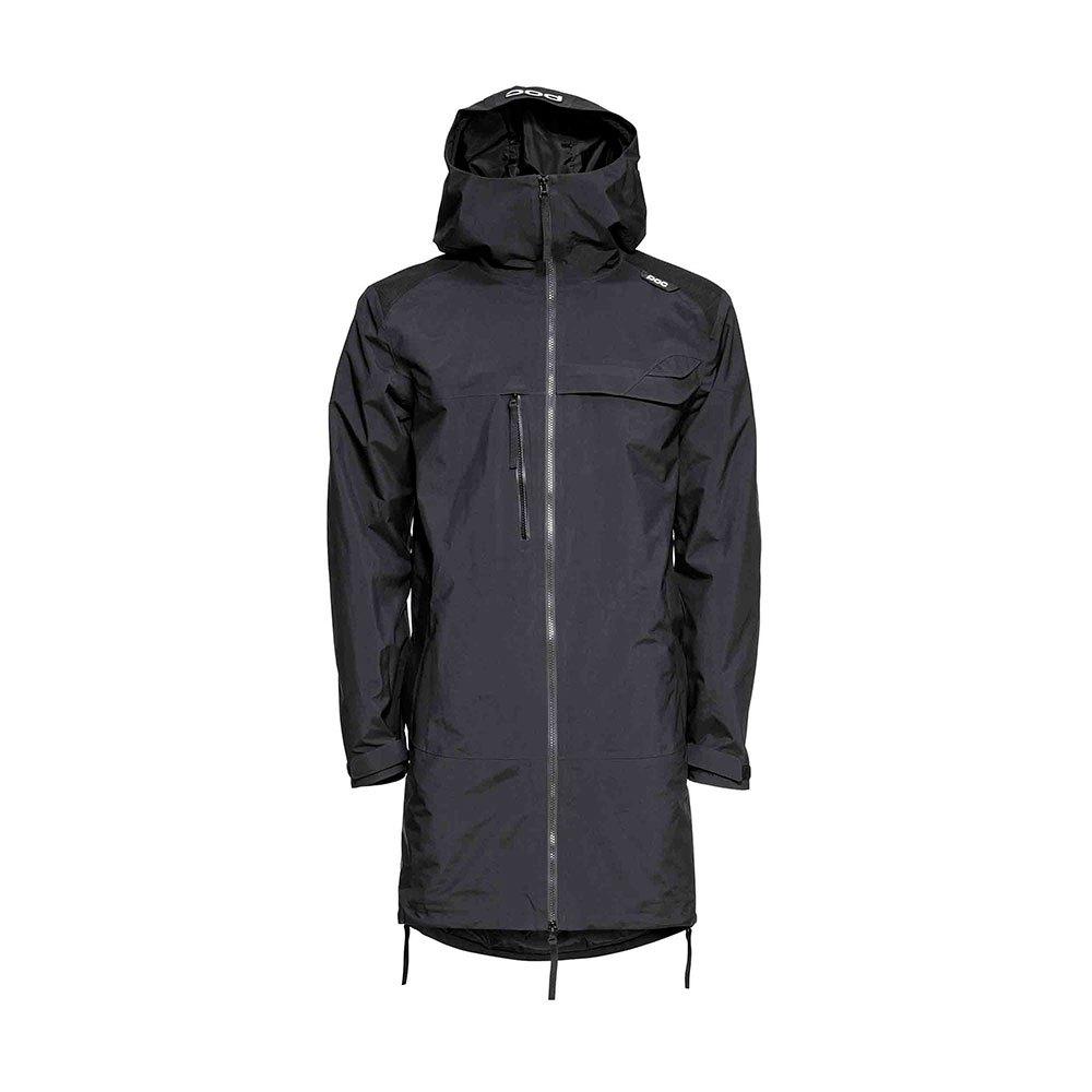 jacken-poc-shell-coat