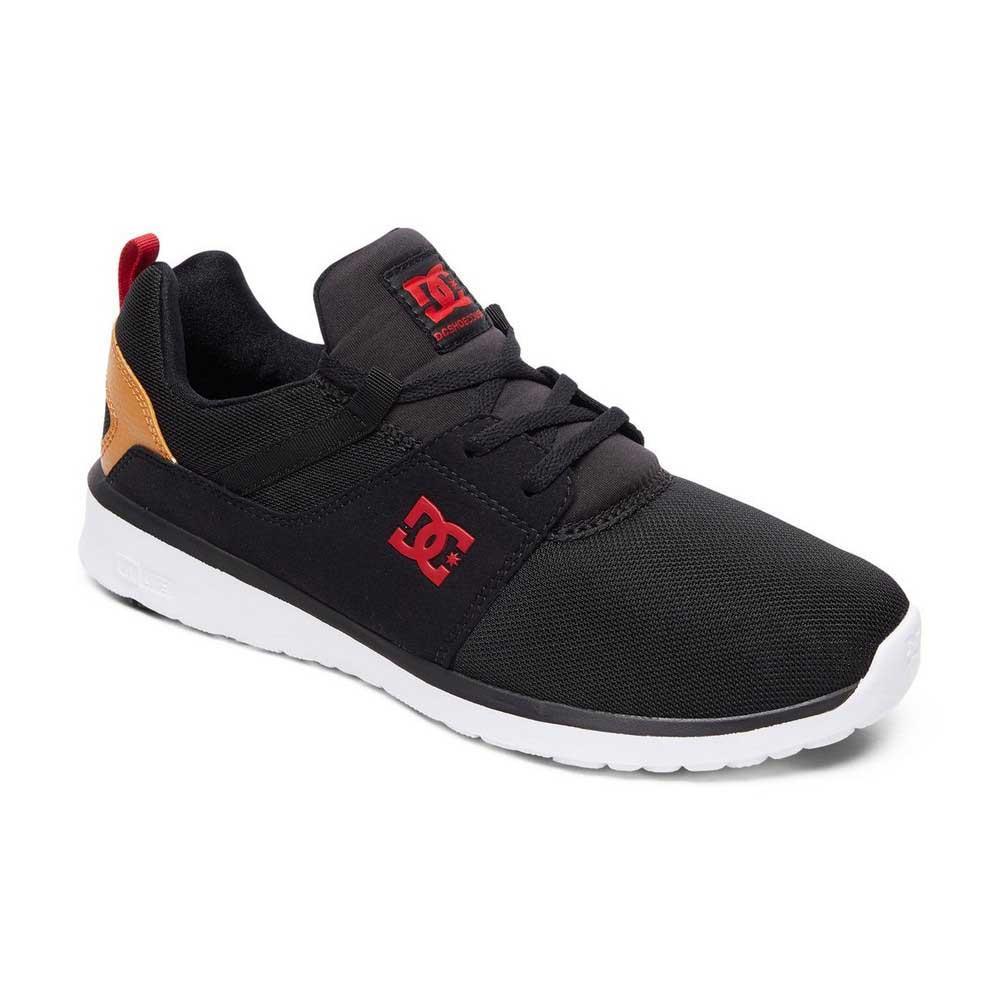casual-dc-shoes-heathrow-shoe