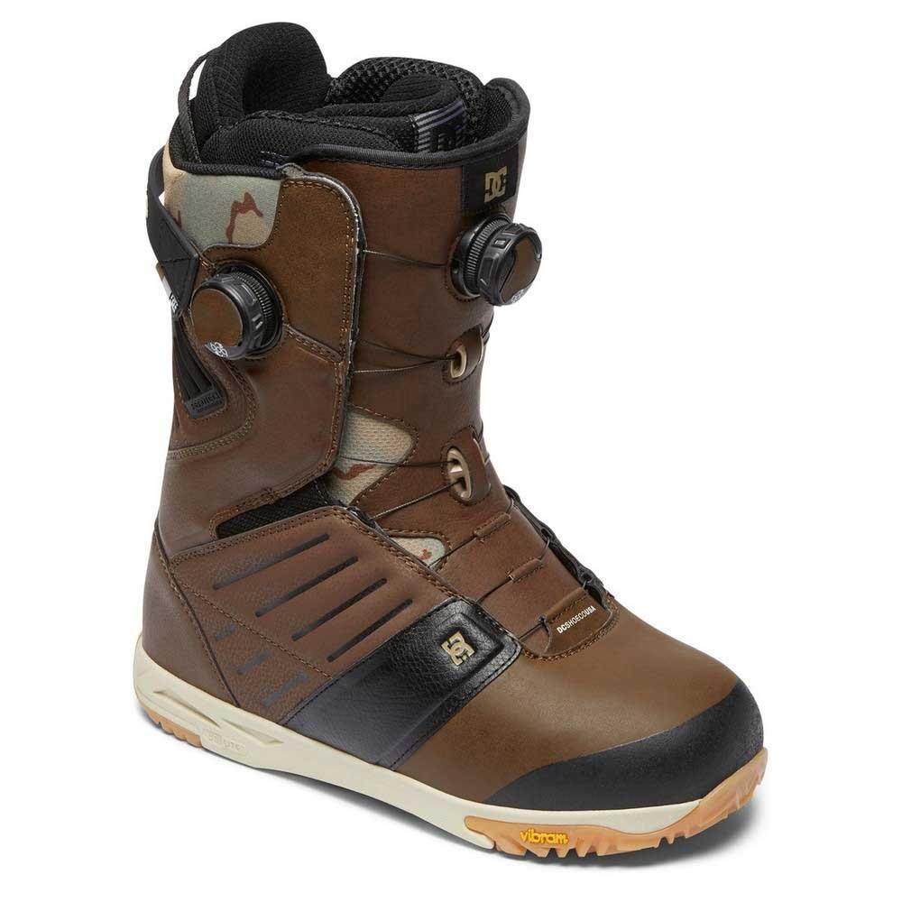 snowboardstiefel-dc-shoes-judge