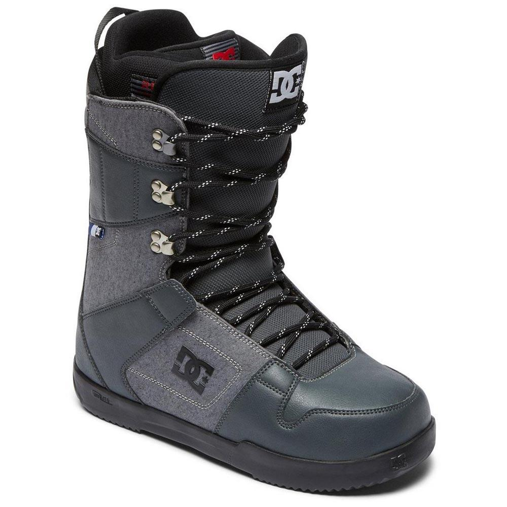 Dc shoes Phase Blue buy and offers on Snowinn