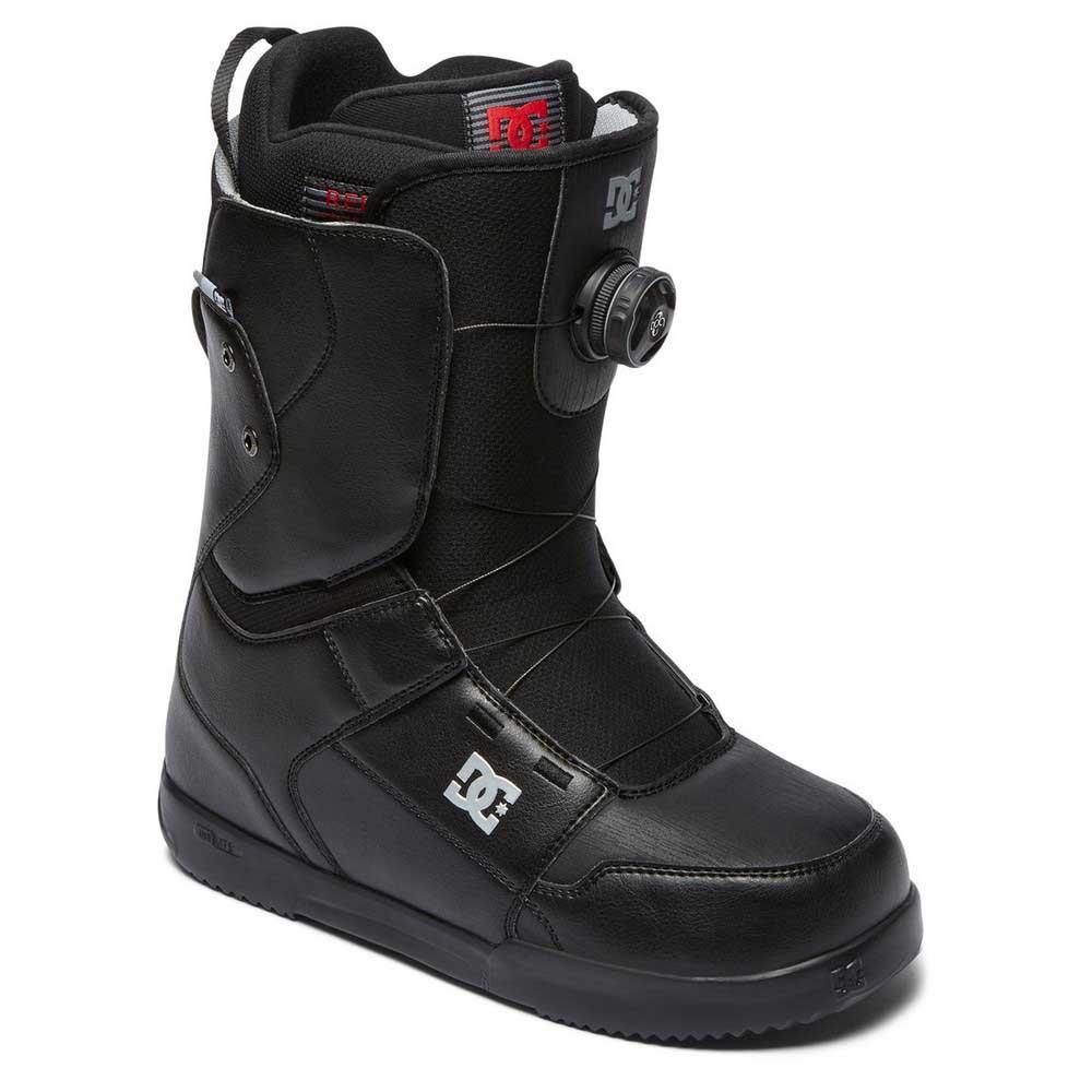 snowboardstiefel-dc-shoes-scout