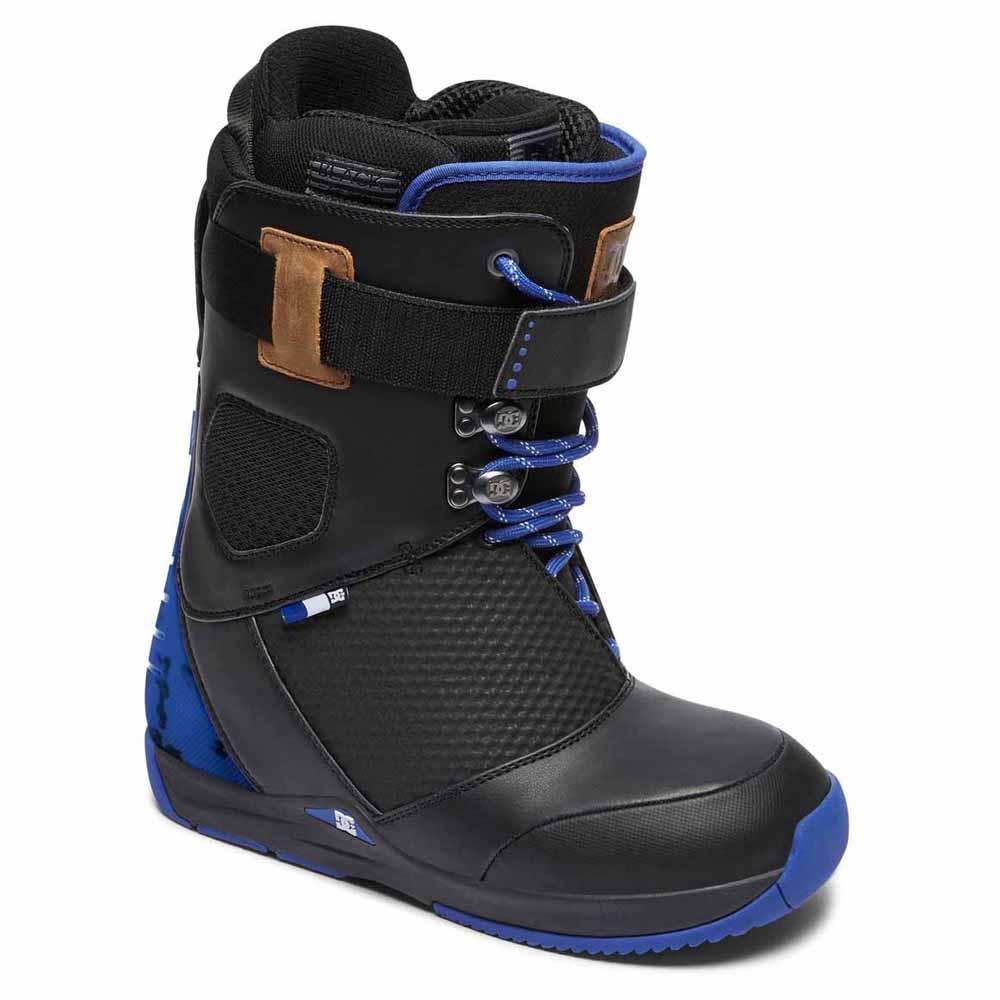 snowboardstiefel-dc-shoes-tucknee