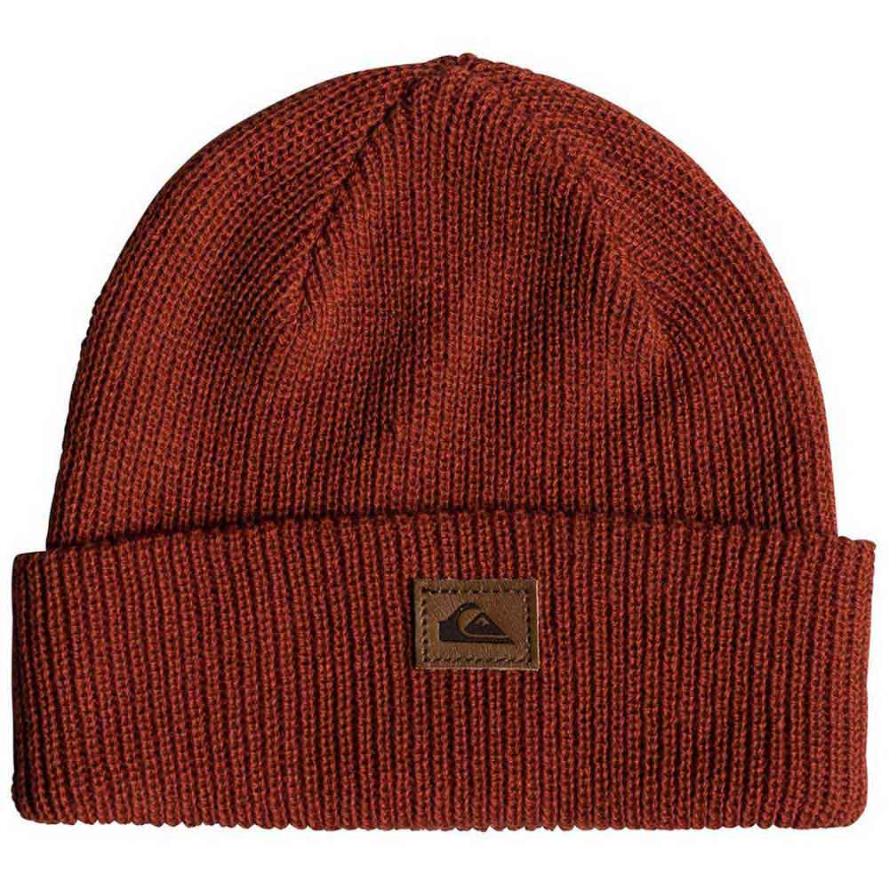 6c19f369a87 Quiksilver Performed Youth Red buy and offers on Snowinn