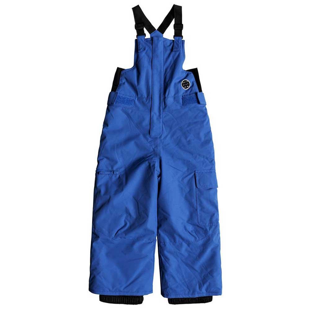 907bc08544 Quiksilver Boogie Azul comprar y ofertas en Snowinn