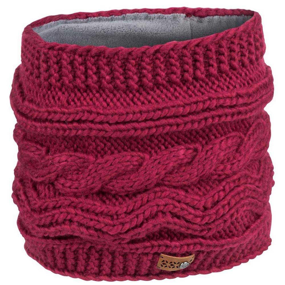 halsschlauche-roxy-winter-collar