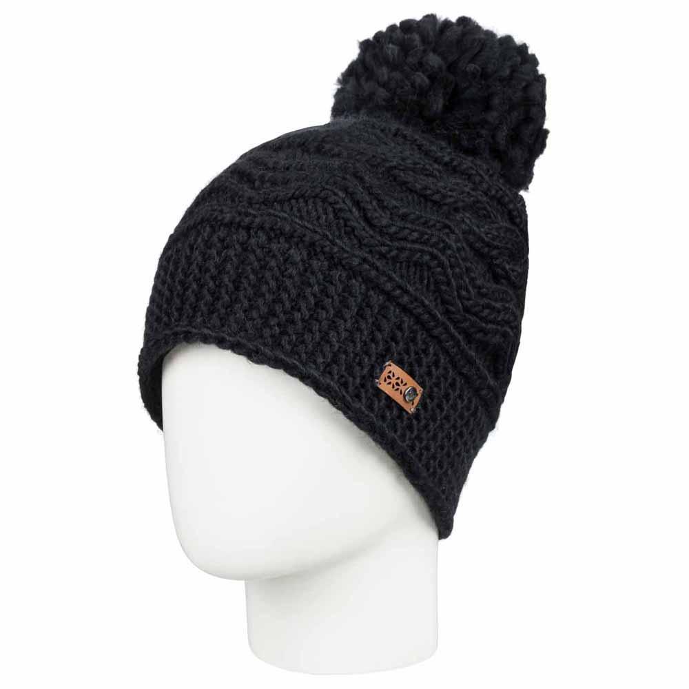 kopfbedeckung-roxy-winter-beanie