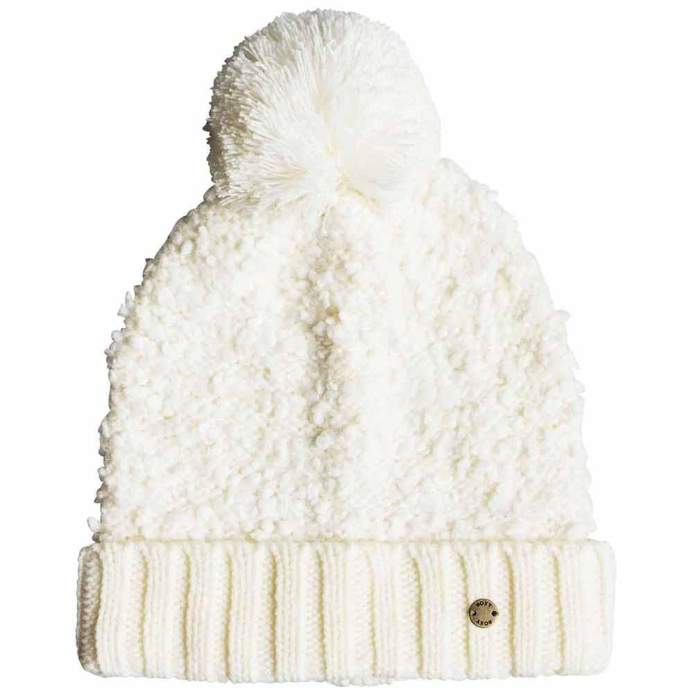 c606062200f Roxy Happy Storm Blanco comprar y ofertas en Snowinn
