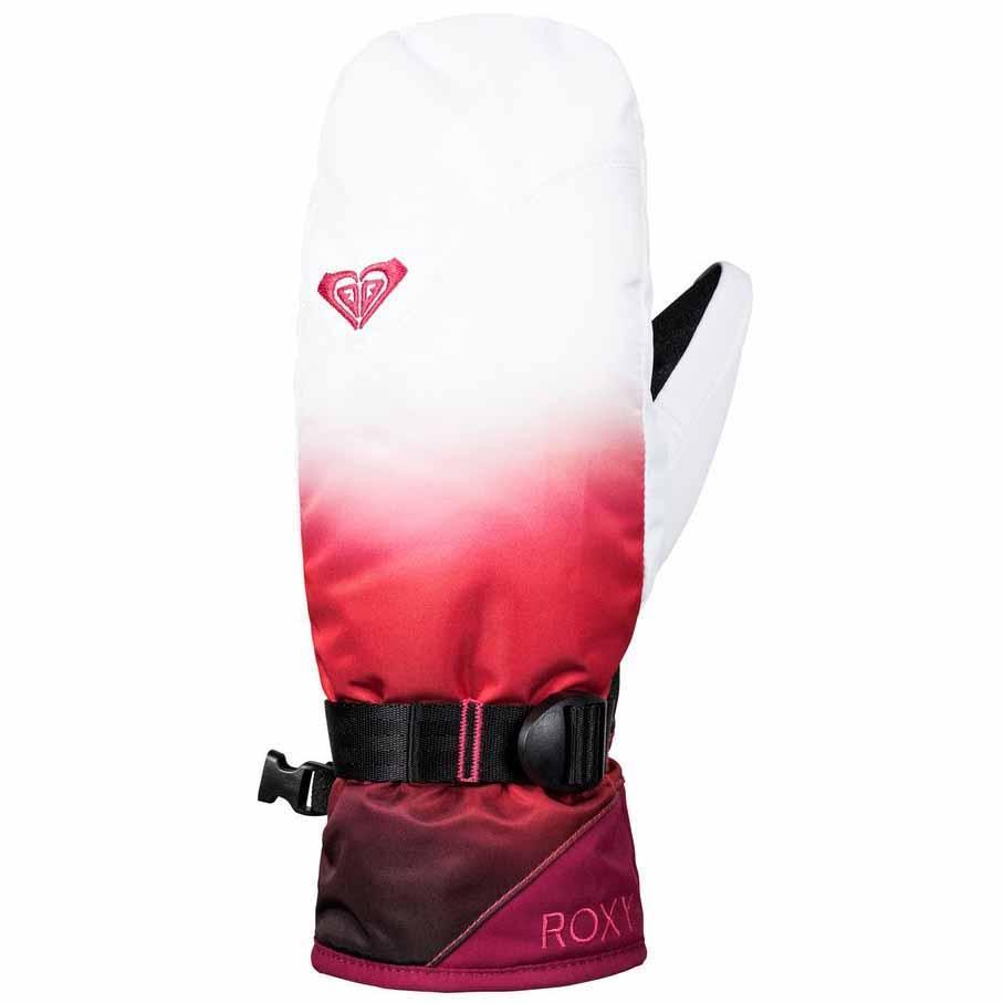 skihandschuhe-roxy-jetty-se-mitt