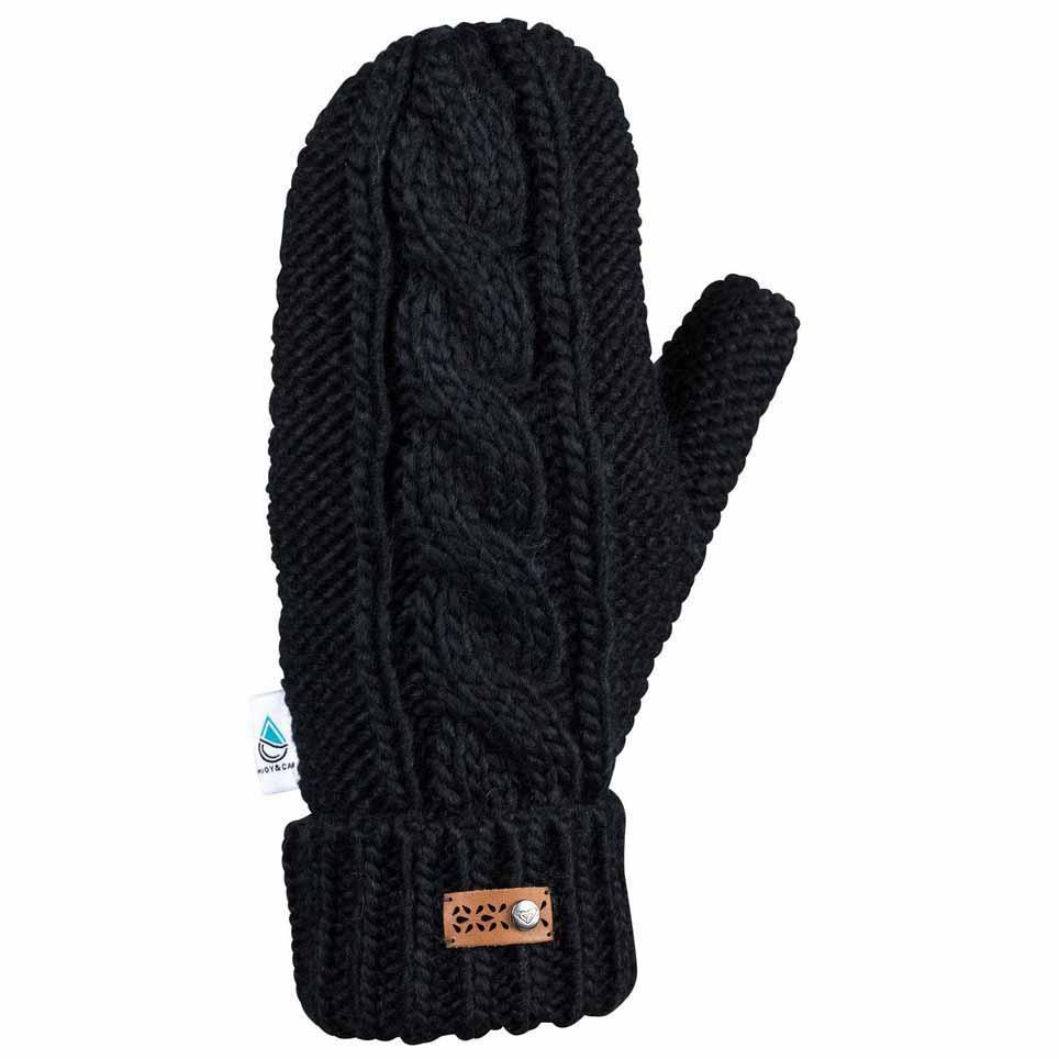 skihandschuhe-roxy-winter-mittens