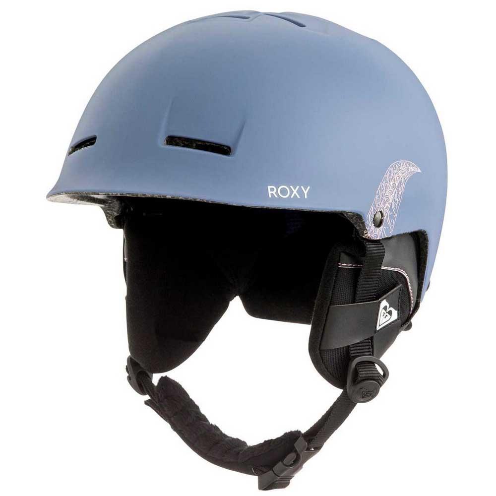 helme-roxy-avery