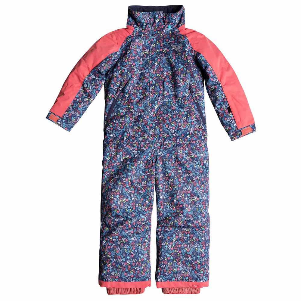 46ea6dd5c8f8 Roxy Paradise Jumpsuit
