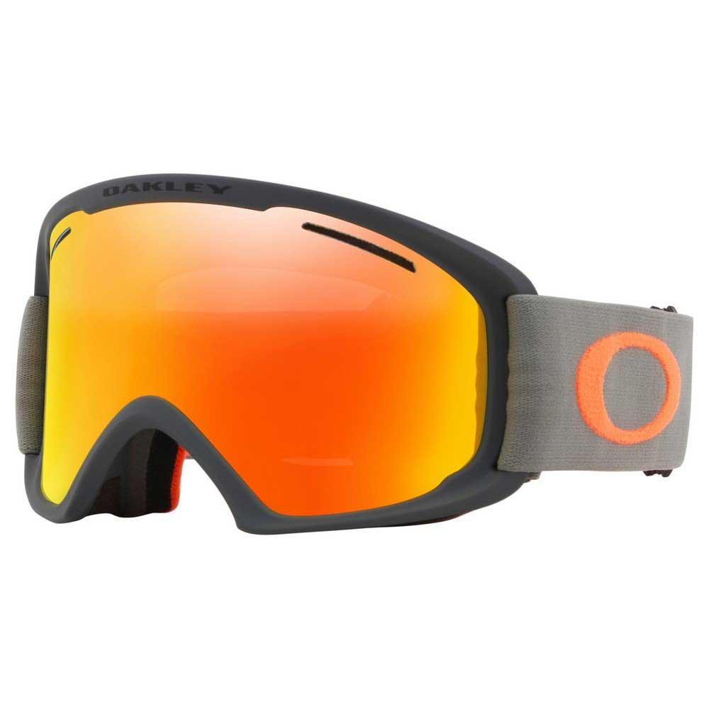 78a03ff88f9 Oakley O Frame 2.0 XL Orange buy and offers on Snowinn