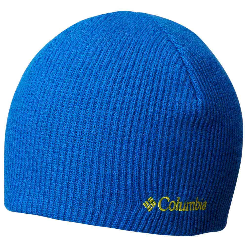 263bd72f452 Columbia Whirlibird Watch Cap Youth Blue