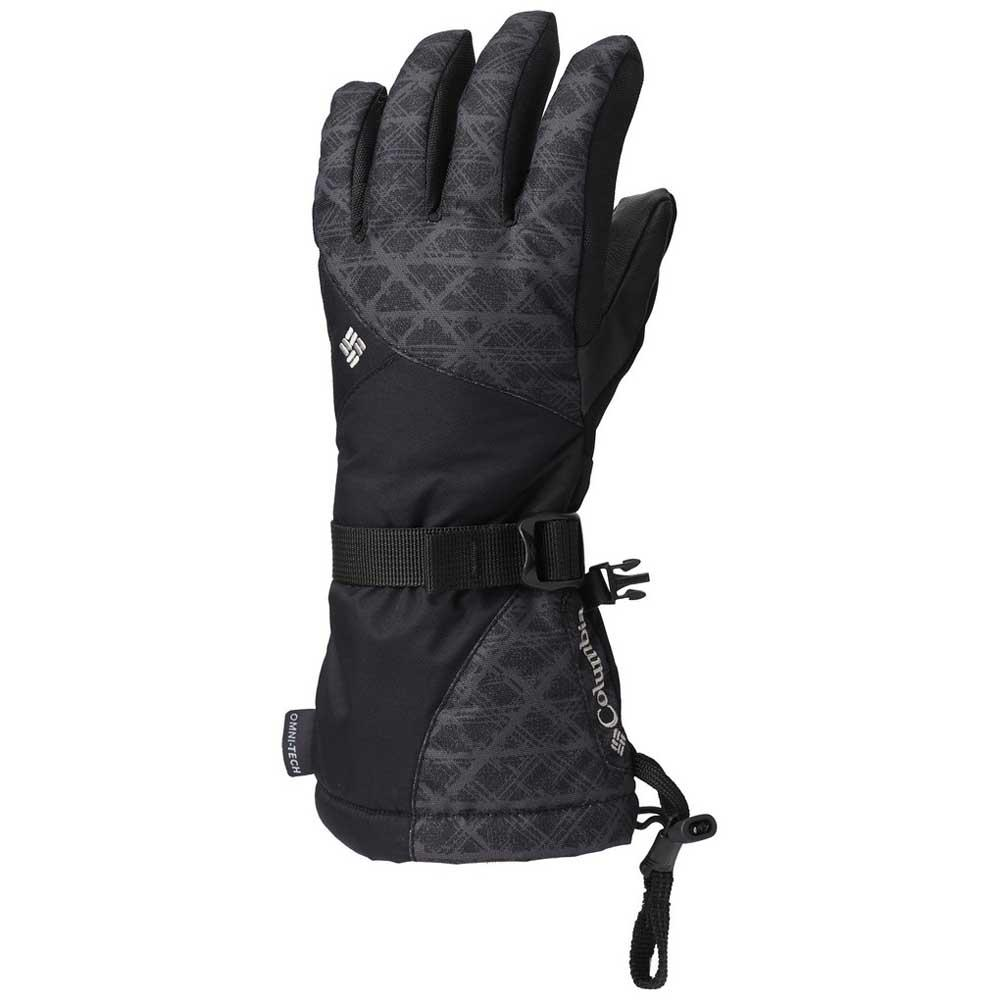 skihandschuhe-columbia-whirlibird-gloves