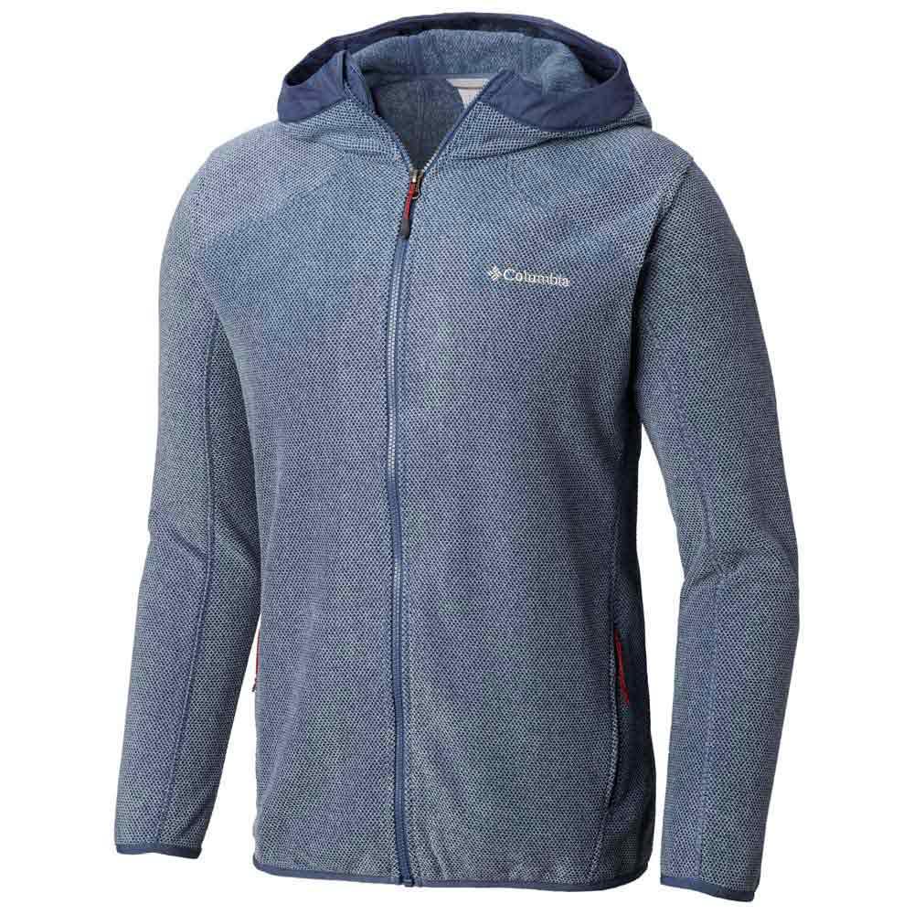 fleece-columbia-tough-hiker-hooded-fleece