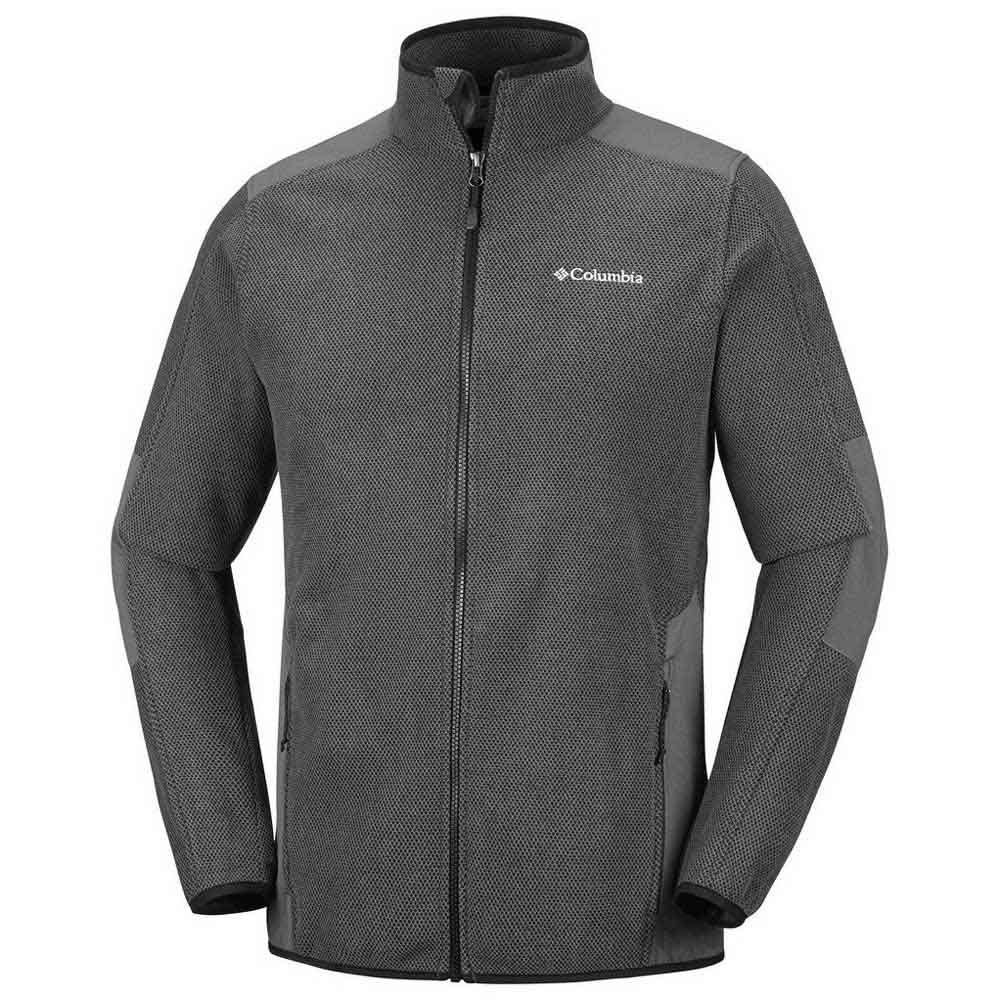 fleece-columbia-tough-hiker-full-zip-fleece