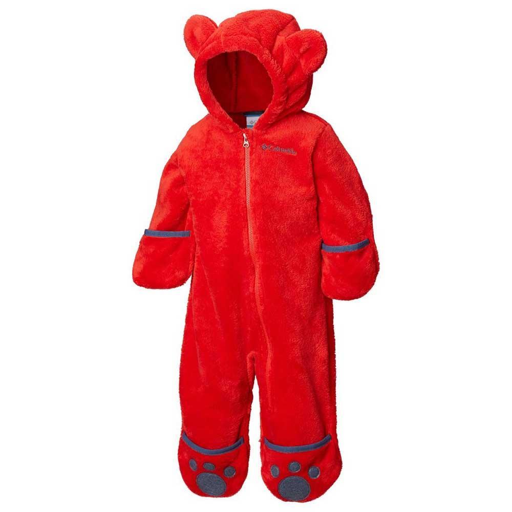 overalls-columbia-foxy-baby-ii-bunting-baby