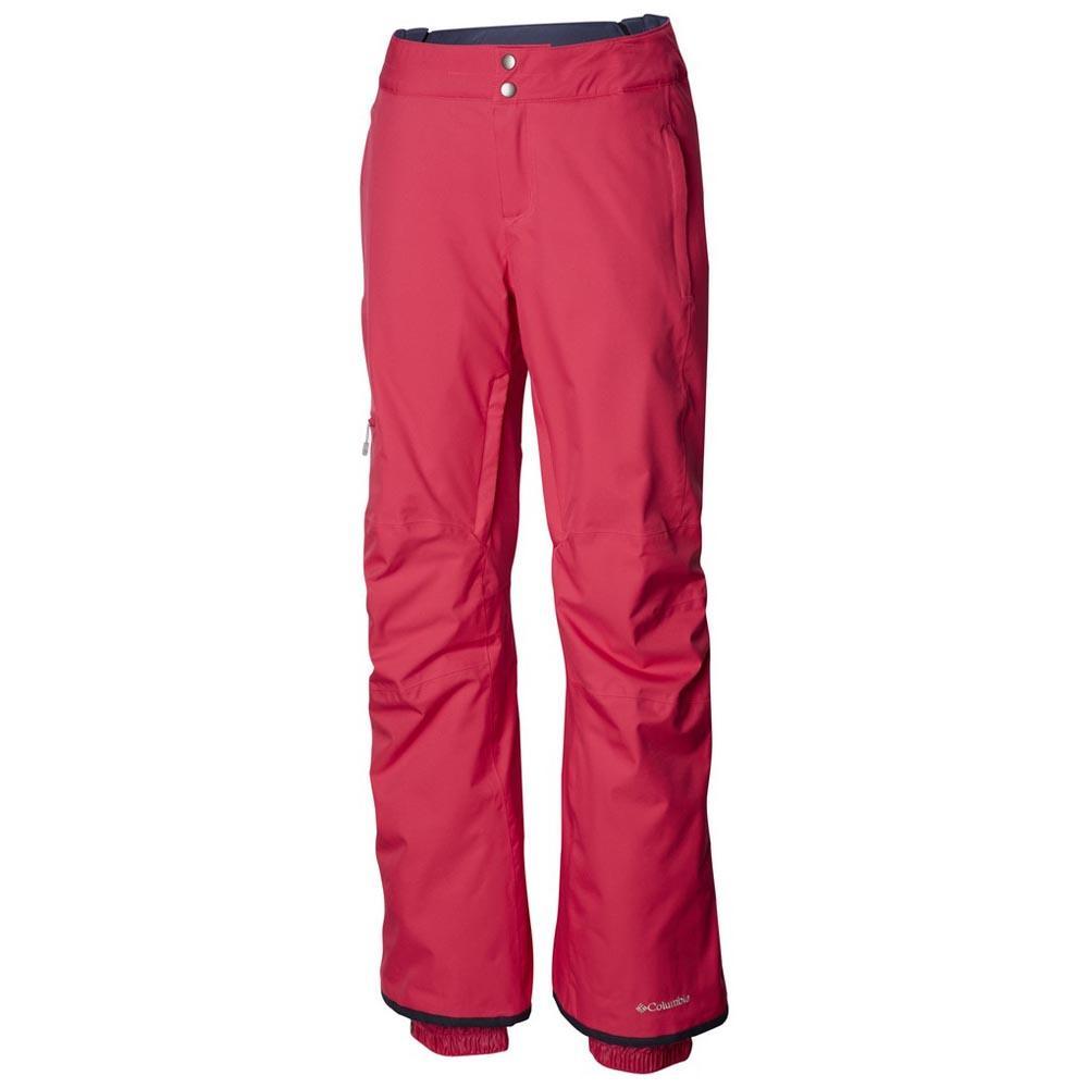 hosen-columbia-veloca-vixen-xs-cactus-pink
