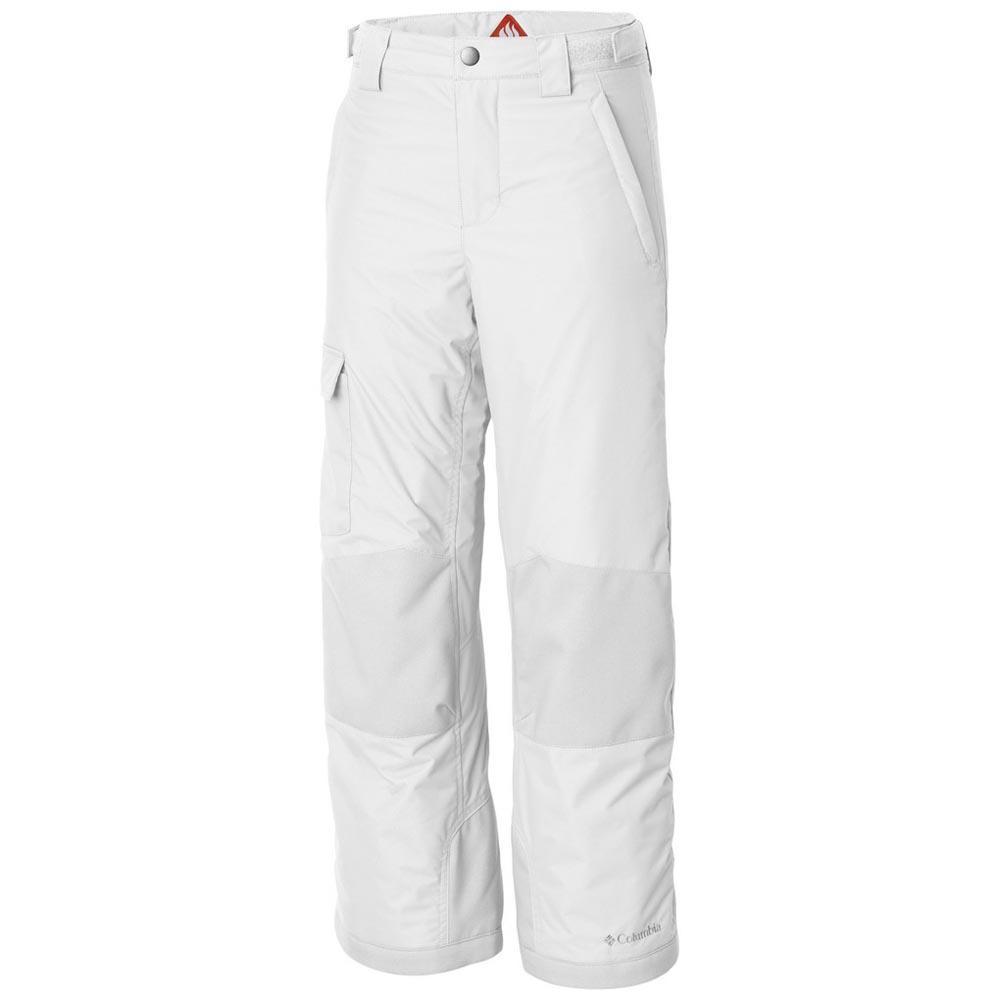 hosen-columbia-bugaboo-ii-m-white