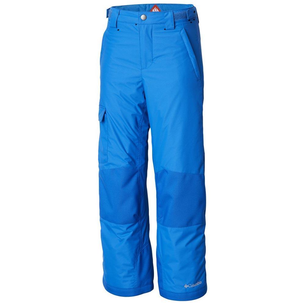 hosen-columbia-bugaboo-ii-l-super-blue