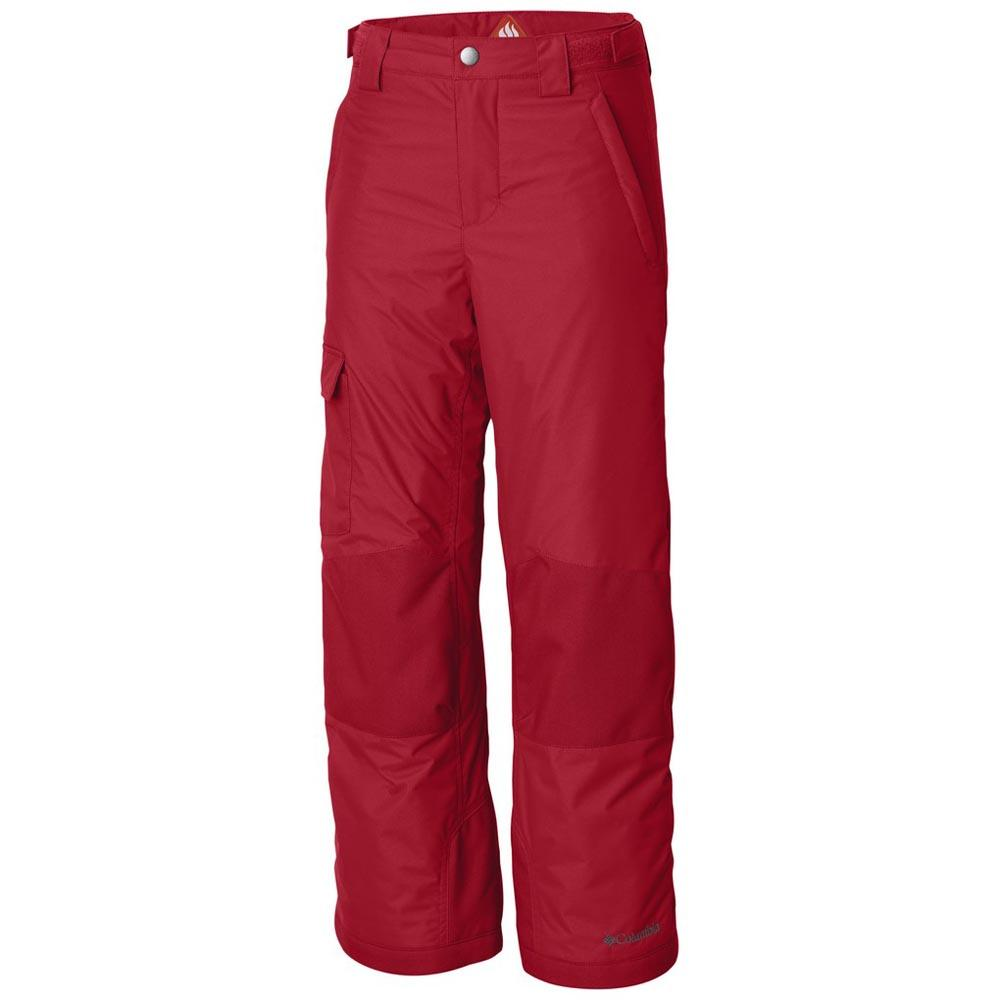 hosen-columbia-bugaboo-ii-s-red-spark