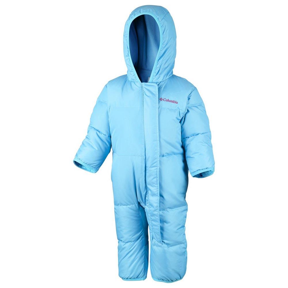 overalls-columbia-snuggly-bunny-bunting-12-18-monate-atoll